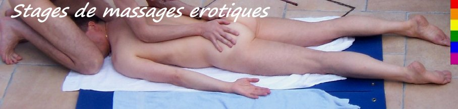 gay nu massage erotique beziers