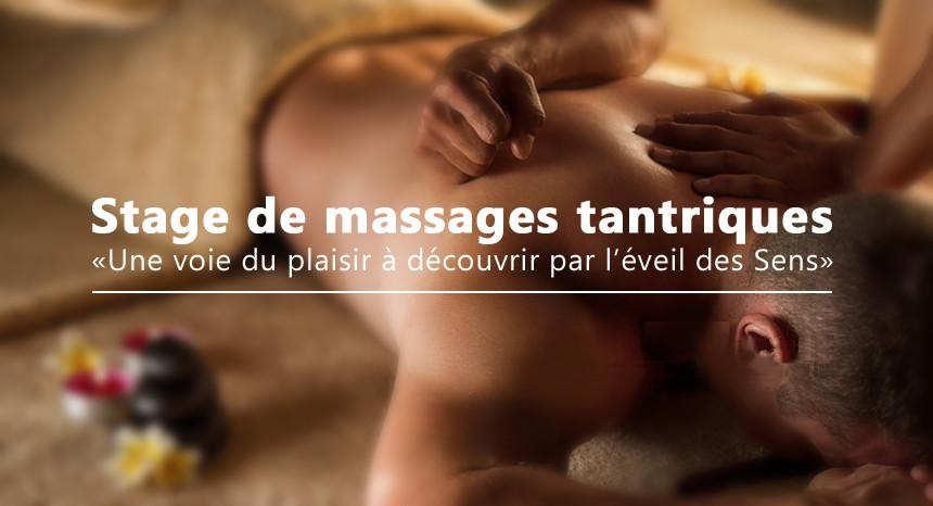massages-tantratriques-gay