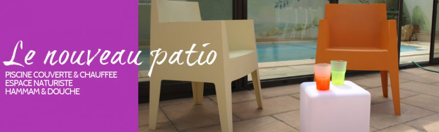 patio-naturiste-gay