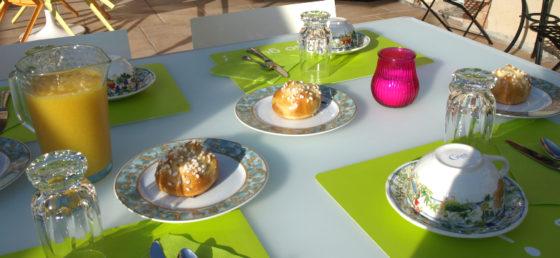 petit-dejeuner-vert